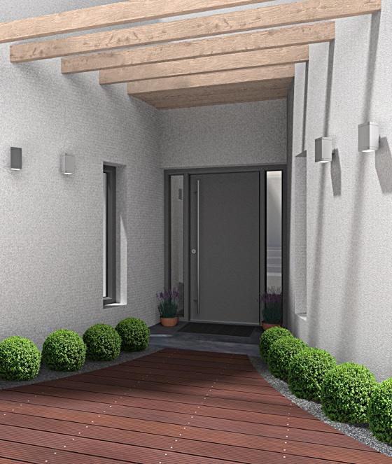 sanierung von t ren und fenstern diese m glichkeiten gibt es. Black Bedroom Furniture Sets. Home Design Ideas