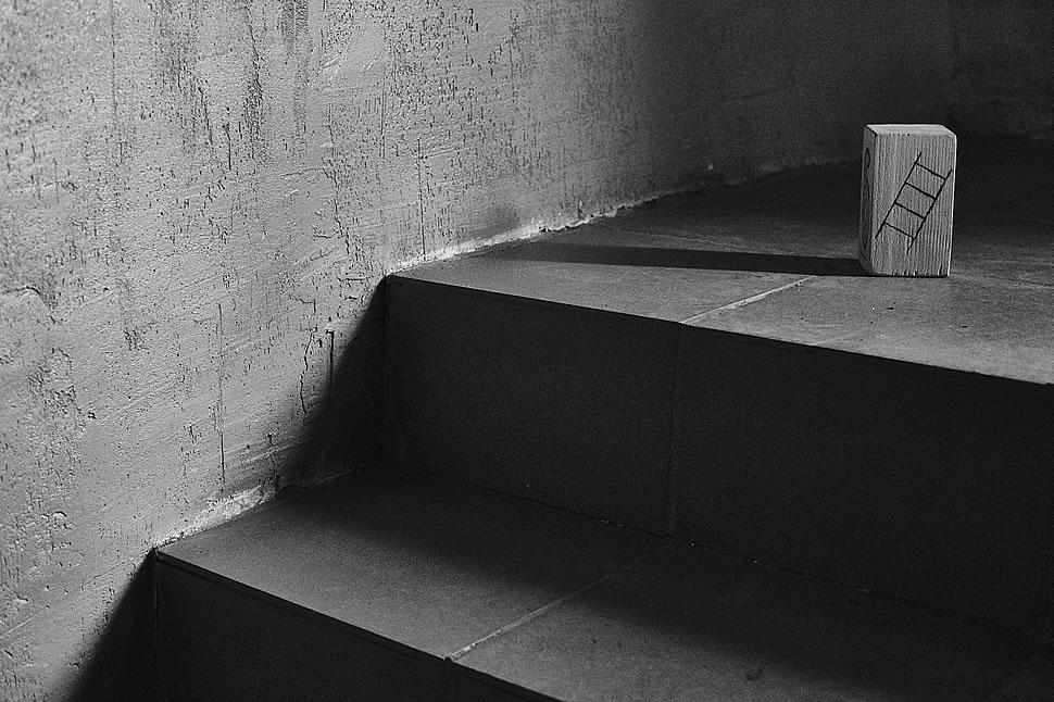 Fertigkeller oder ein normaler Keller? Foto: pixabay.com