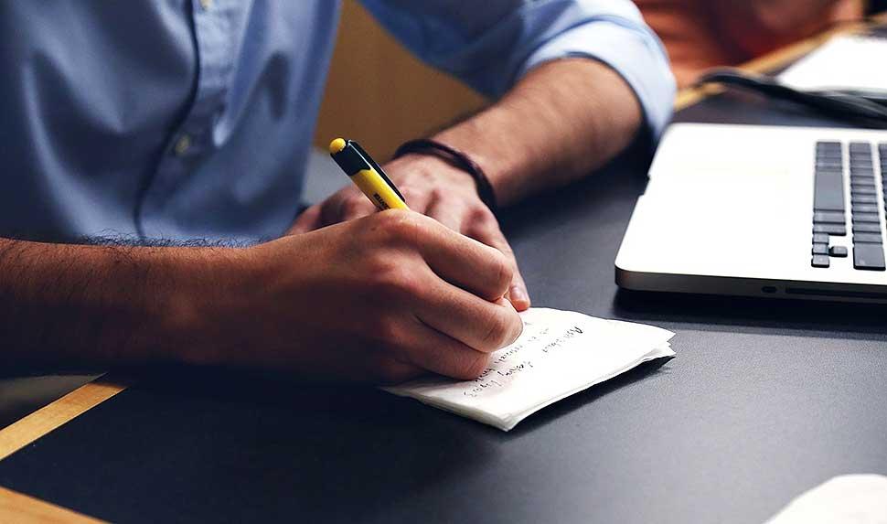 Weiterbildungen in Überblick - Foto: pixabay.com