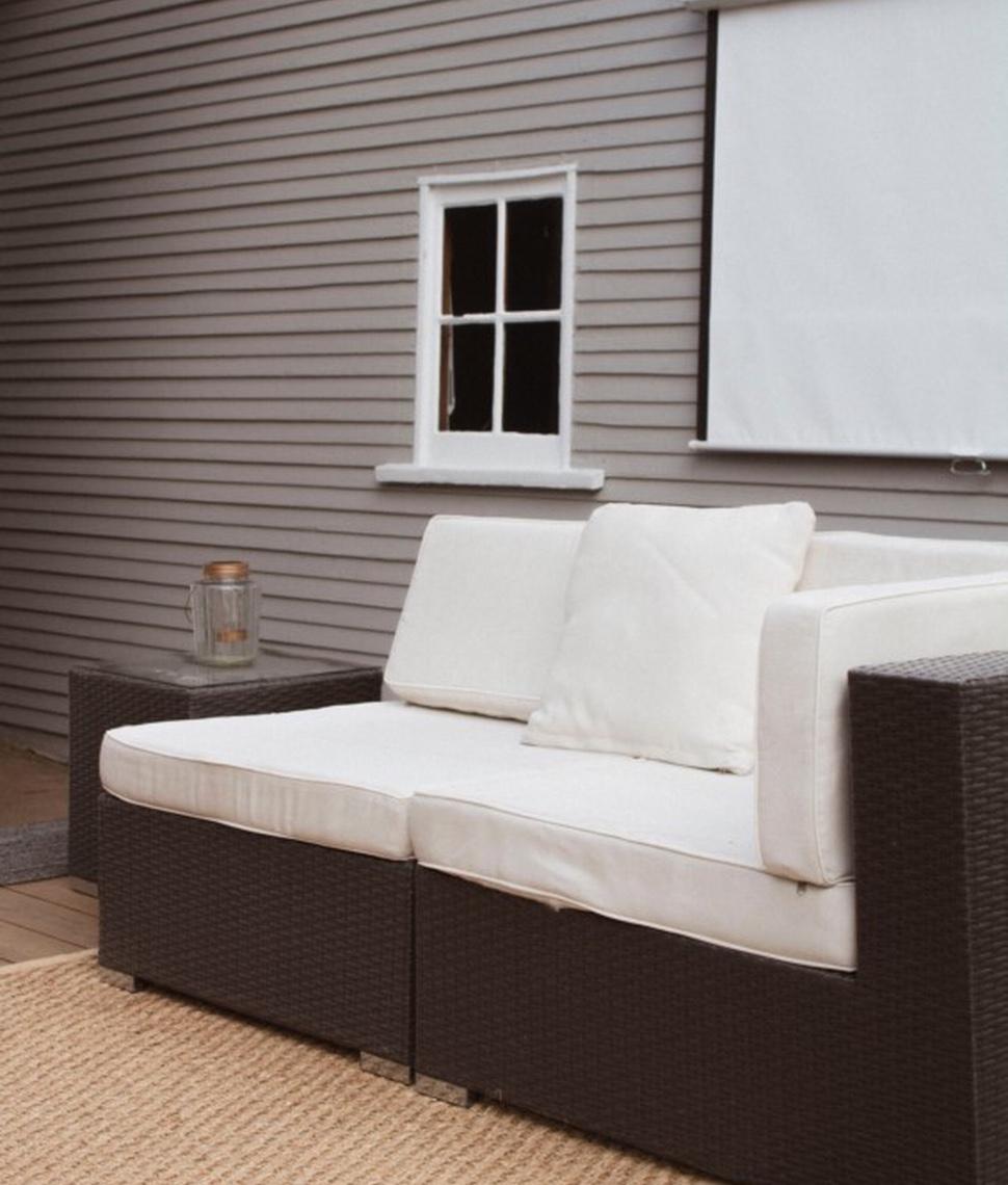 Beim Kauf neuer Möbel ist durcheiniges zu beachten, um am Ende nicht zu viel zu beazhlen. - Foto: Marina de Salis / Unsplash.com