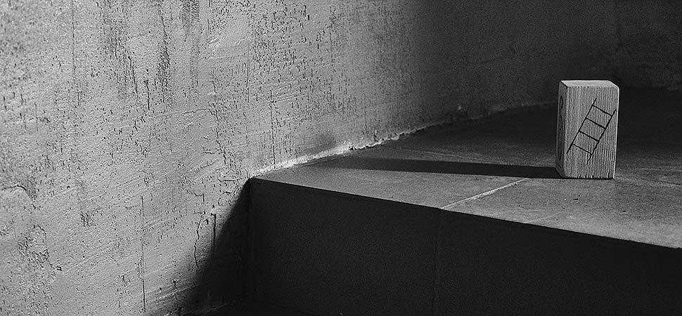 Fertigkeller - Der schnelle Weg zum Keller. Foto: pixabay.com