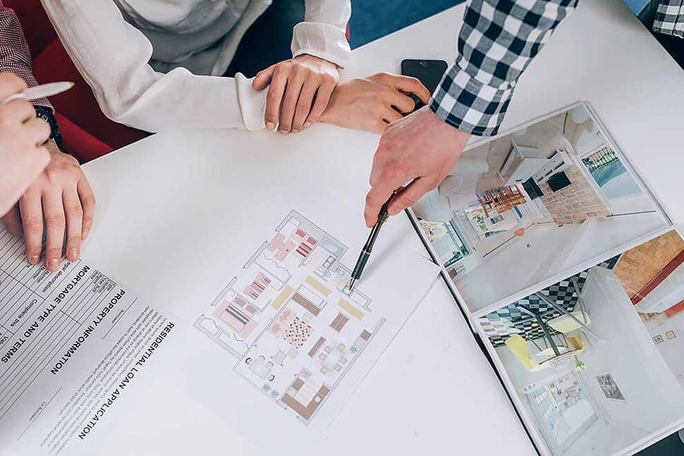 Details, Gutachtenarten und die Kostenfrage - Foto: envatoelements - microgen