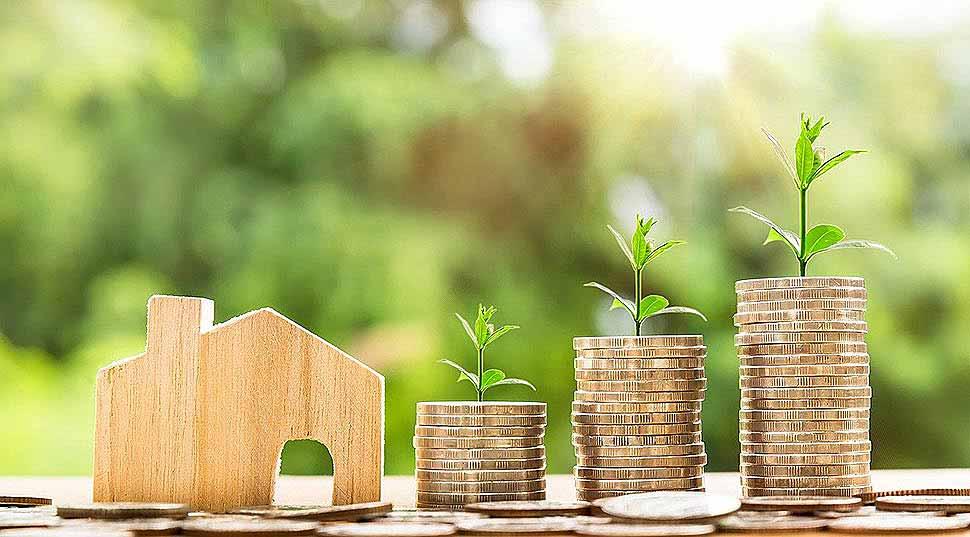 Reinigung erhöht den Verkaufswert der Immobilie. Foto: pixabay.com