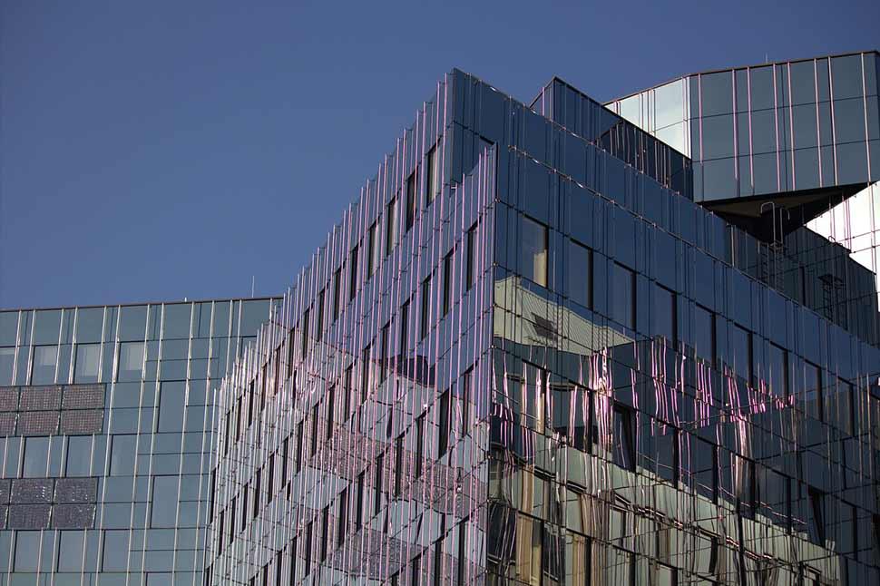 Foto: Pixabay.com © kaiberlin12309 CCO Public Domain - Gewerbeflächen in der Hauptstadt Berlin sind derzeit aufgrund der Baubremse sehr begehrt.