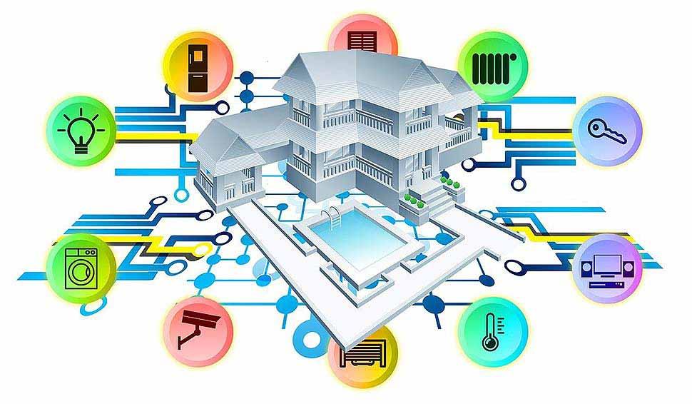 Heizungen intelligent und nachhaltig steuern. Foto: pixabay.com