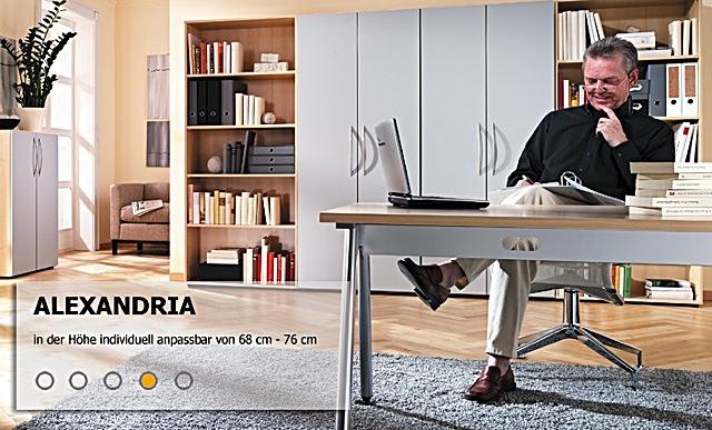 schreibtisch steuer absetzen. Black Bedroom Furniture Sets. Home Design Ideas